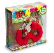 """Miko Spellen """"Handboeienspel 30+"""""""