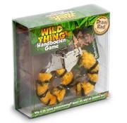 "Miko Spellen ""Handboeienspel Wild Thing"""
