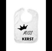 """Joni's Winkel Baby Slab """"Miss Kerst"""""""
