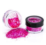 """PaintGlow PaintGlow Mermazing Iridescent Glitters """"Starfish"""" 3g"""