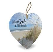 """Miko Beach collectie """"Life is good"""""""
