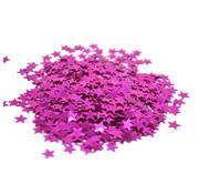 Joni's Winkel Confetti Sterren Pink 14 Gram