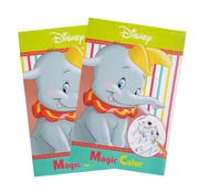 Disney Disney Toverblok 2 - 2 stuks