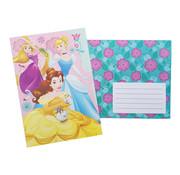 Disney Wenskaart Disney's Princess