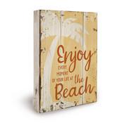 """Miko Beach collectie """"Enjoy"""""""