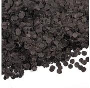 Folat Confetti Zwart 100 Gr