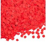 Folat Confetti Rood 100 Gr