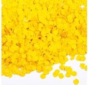 Folat Confetti Geel 100 Gr