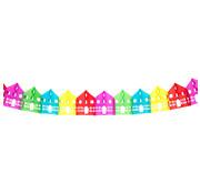 Folat Mini slinger huis 2 meter