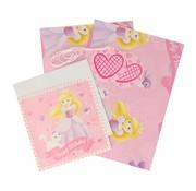 Inpakset Princess 5 delig