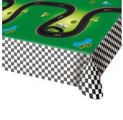Folat Tafelkleed Formule 1 130 x 180 cm