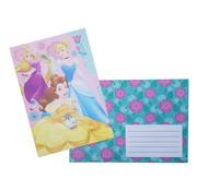 """Disney Wenskaart Disney's Princess """"Tea Time"""""""