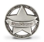 "Miko Geluksmunt ""Friends Forever Open"""