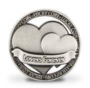 "Miko Geluksmunt ""Lovers Forever"""