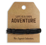 """Miko The Legend Collection Armband """"Adventure"""""""
