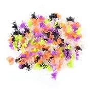 Joni's Halloween Shop Beestjes - Spinnen Mix 50 stuks
