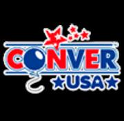 Conver USA
