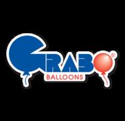 Grabo-Balloons