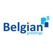 Belgian Greetings