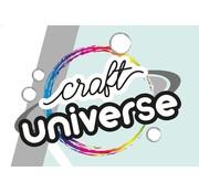 Craft Universe