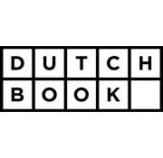 Dutchbook