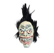 Comedia Masker crazy Rocco