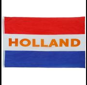 Joni's Gevelvlag Holland 150 x 90 cm