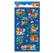 """Nickelodeon Stickervel Paw Patrol """"Most Valuable Pups"""""""