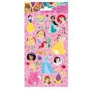 "Disney Stickervel Disney's Princess Twinkle ""Princess"""