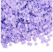 Joni's Confetti Lila 100 Gr