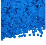 Joni's Confetti Blauw 100 Gr