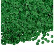 Joni's Confetti Groen 100 Gr