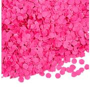 Joni's Confetti Roze 100 Gr