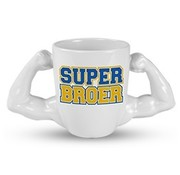 "Miko Supermok  ""Super Broer"""