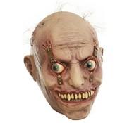 Ghoulish productions Masker Creepypasta: Droom Experiment voor volwassenen