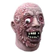 Ghoulish productions Masker Melting voor volwassenen