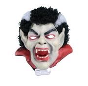 Comedia Masker Dracula voor volwassenen