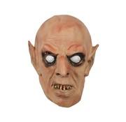 Comedia Masker zombie voor volwassenen