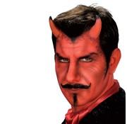 Woochie Woochie Devil's Horns