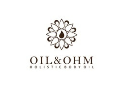 Oil & Ohm - Body Oils voor Body en Mind