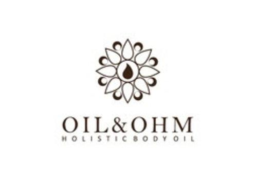 Oil & Ohm