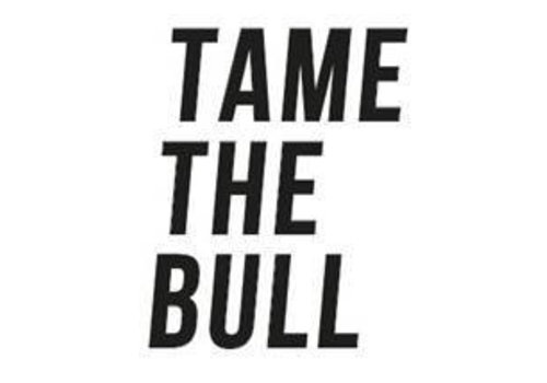 Tame the Bull - Duurzame Yoga- en Sportkleding