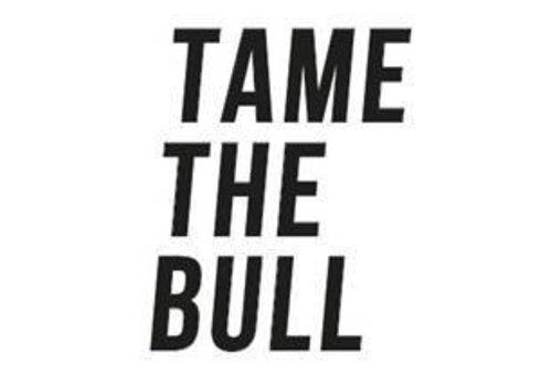 Tame the Bull - Seamless Yoga en Active Wear
