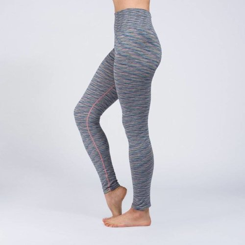Tame the Bull Perfect Flow Long Legging