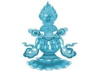 Maratika Foundation - Support Monastery in Nepal