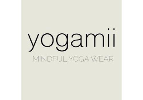 Yogamii - Organic Yoga Wear
