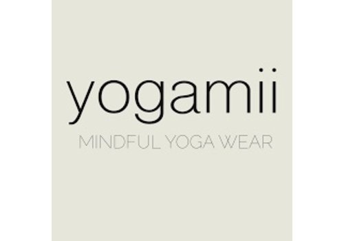 Yogamii