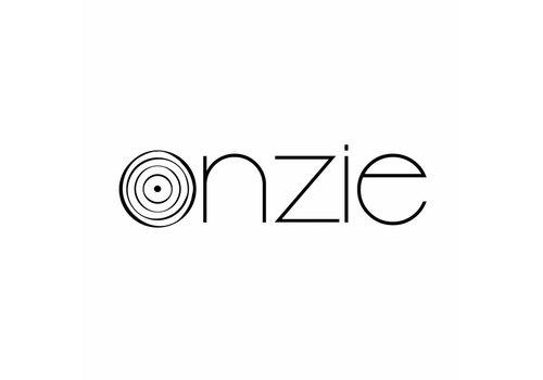Onzie - Yoga en Active Wear