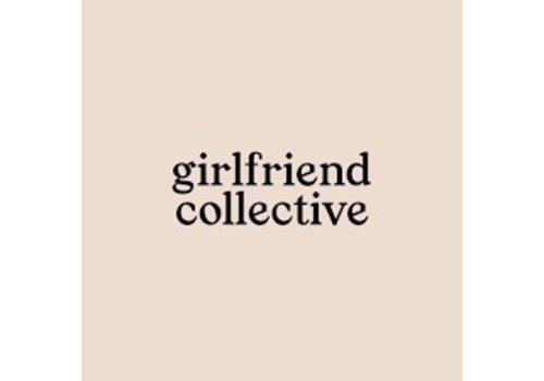 Girlfriend Collective - Duurzame Yoga- en Sportkleding