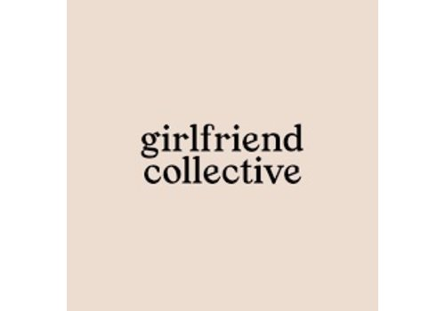Girlfriend Collective - Yoga en Active Wear